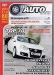 214491  De Auto DVD  Het automegazine op DVD 2