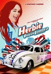 1309132  Herbie Full Loaded