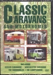 1112  Classic Caravans and Motorhomes