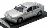 143303  BMW 7 Serie (zilver)