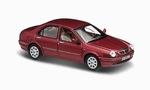 203226  Lancia Lybra 1999