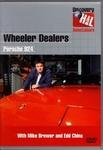 5179  Wheeler Dealers