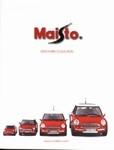Catalogus Maisto 2004 *