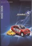 Catalogus Solido 2005 *
