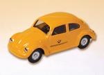 0643  Volkswagen Kever