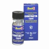 RE39601  Contacta Liquid, Lijm