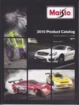 Catalogus Maisto 2010 *
