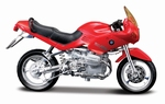 307  BMW R1100RS (rood)