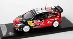 143420  Citroen C4 WRC