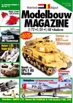 9100  Modelbouw Magazine 41 Mei-Juli 2012