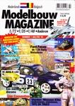 9090  Modelbouw Magazine 1 Januari/Februari 2005