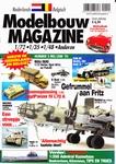 9091  Modelbouw Magazine 3 Mei/Juni 2005