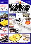 9101  Modelbouw Magazine 42  Augustus/Oktober 2012