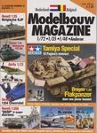 9096  Modelbouw Magazine 37 Augustus/November 2011