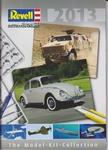 94900  Catalogus Revell 2013