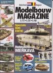 9103  Modelbouw Magazine 44  Januari/Februarir 2013