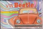 9996  VW Beetle
