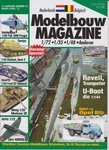 9104  Modelbouw Magazine 45  Maart/April 2013