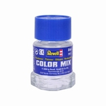 RE39611  Revell Color Mix Enamel Thinners For Revell Paint