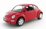 22029RD  New Beetle rood