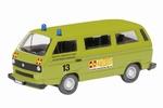 26009  Volkswagen T3 Bus
