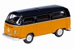 26066  Volkswagen T2a bus