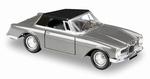 143122  Facel Vega Facellia 1962  zilver