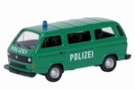 26069  Volkswagen T3 Bus