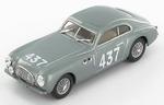 1102  Cisitalia 202 Mille Miglia 1950