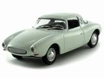 517232  DKW Monza 1956  wit