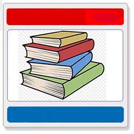 Boeken / Catalogus