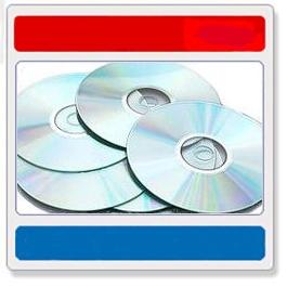 DVD/CDrom