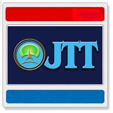 JJT profiel