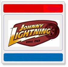 Johnny lighting