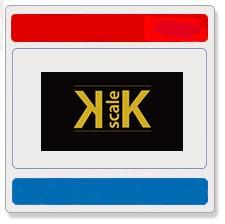KK models