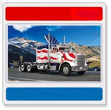 Vrachtwagens  Bus & Trailers